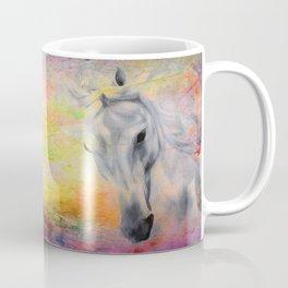 Design 13 Coffee Mug