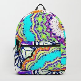 In the Sky Backpack