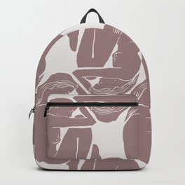Sorrow Backpack