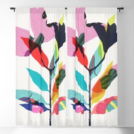 lily 33 Blackout Curtain