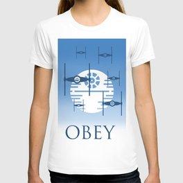 Empire Power T-shirt