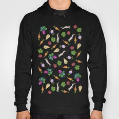 Square Roots and Cube Roots Hoody