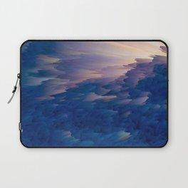 Fractus  Laptop Sleeve