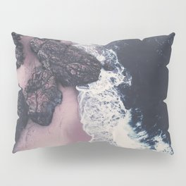 sea of love Pillow Sham