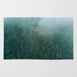 Stay Woke - Landscape Photography Rug