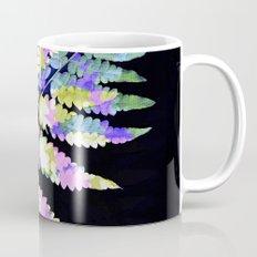 Fern in disguise - winter Coffee Mug