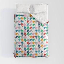 Toothless #1 Comforters