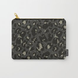army pattern Carry-All Pouch