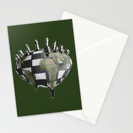 Next Move Stationery Cards