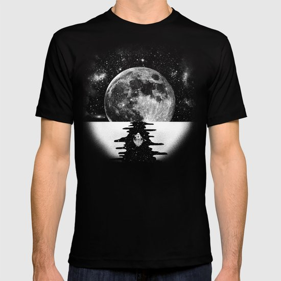 Endless Journey T-shirt