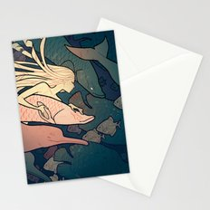 Encantado Stationery Cards