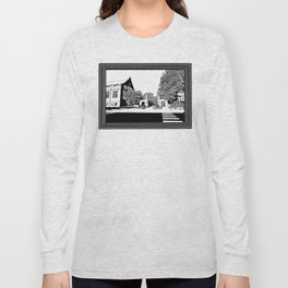 bloomington III Long Sleeve T-shirt