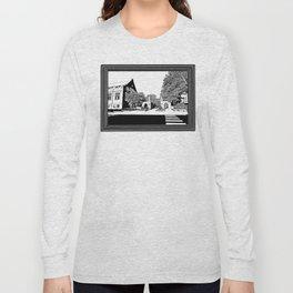 bloomington III Long Sleeve T-shirt