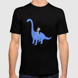 Dinosaur B T-shirt