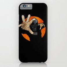 Hocus Pocus V2 Slim Case iPhone 6s