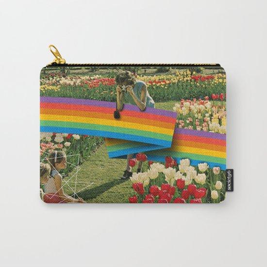 Polaroid Carry-All Pouch