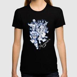 Digimon Memories T-shirt