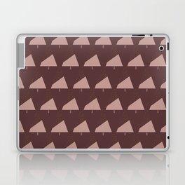 Plum Xmas #society6 #plum #xmas Laptop & iPad Skin