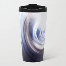 Evening Storm Travel Mug