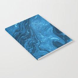 Shivarra Notebook
