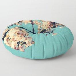 Primavera Floor Pillow
