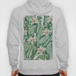Tropical state Hoody