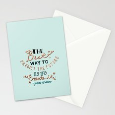 Create It Stationery Cards