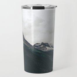 Mountain Valley Travel Mug