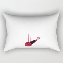 TAKE THAT FOR DATA Rectangular Pillow