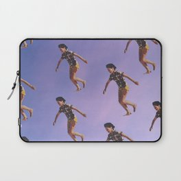 CLONES Laptop Sleeve