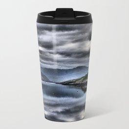 A Crystal Loch Travel Mug