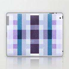 Winter Serenity Laptop & iPad Skin