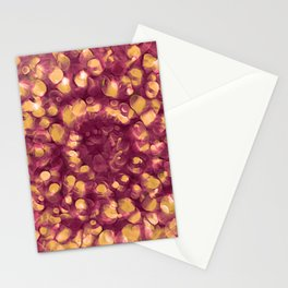 - Le sang des mers - Stationery Cards