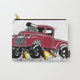 Ottman's 46' Pickup Carry-All Pouch