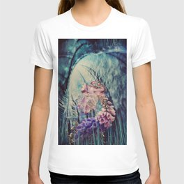 THE BLOOM T-shirt
