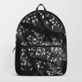 Breaking Fragments Backpack