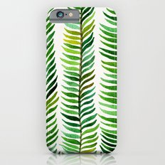 Seaweed Slim Case iPhone 6