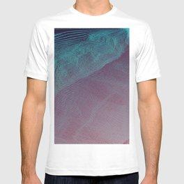 pixel dream K1 T-shirt