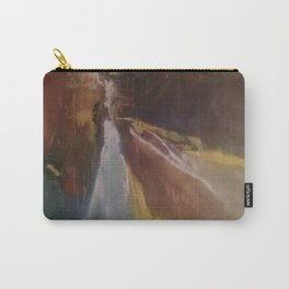 cascada Carry-All Pouch