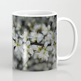 Pure Spring Coffee Mug