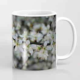 Pure Spring Coffee Mug