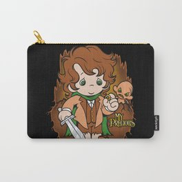 My Precious Carry-All Pouch