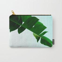 Aqua Palm II Carry-All Pouch