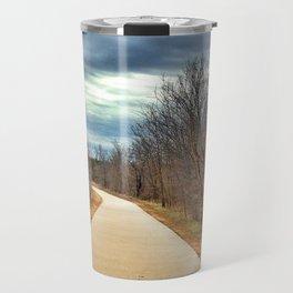 Arbor Hills Travel Mug