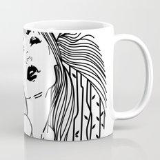 Misty Mornings Mug