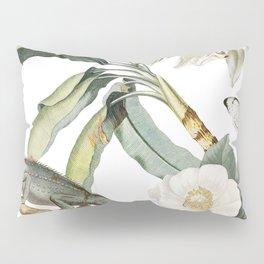 Camaleo Pillow Sham