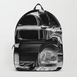 Cadillac 2 Backpack