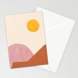 Colina Stationery Cards