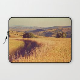 Dream it for your Dreams Laptop Sleeve