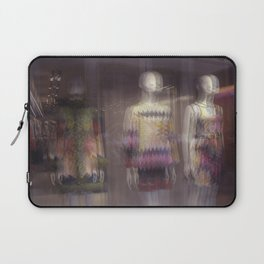 mannequins Laptop Sleeve